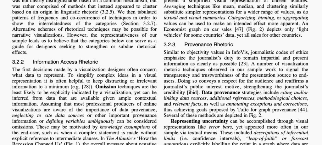 screenshot of academic data vis paper